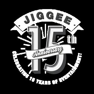 Logo_15yrs